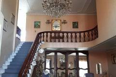 Foto de casa en venta en  , jardines de la asunción, aguascalientes, aguascalientes, 4634329 No. 01