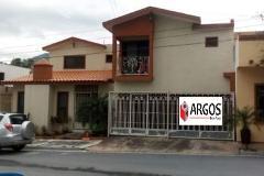 Foto de casa en venta en  , jardines de la boca, santiago, nuevo león, 2627513 No. 01