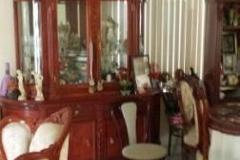 Foto de casa en venta en  , jardines de la boca, santiago, nuevo león, 3952883 No. 01