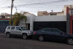 Foto de casa en venta en  , jardines de la concepción 2a sección, aguascalientes, aguascalientes, 4491513 No. 01