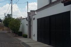 Foto de casa en venta en  , jardines de la concepción 2a sección, aguascalientes, aguascalientes, 4522146 No. 01