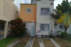 Foto de casa en venta en jardines de la costa , jardines de banampak, benito juárez, quintana roo, 4627859 No. 01