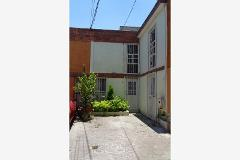 Foto de casa en venta en jardines de la hacienda ---, jardines de la hacienda, querétaro, querétaro, 3538973 No. 01
