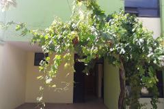 Foto de casa en venta en  , jardines de la hacienda, querétaro, querétaro, 2133933 No. 01