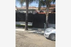 Foto de casa en venta en  , jardines de la hacienda, querétaro, querétaro, 2677056 No. 01