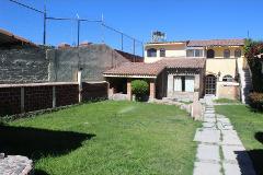 Foto de casa en venta en  , jardines de la hacienda, querétaro, querétaro, 3049544 No. 01