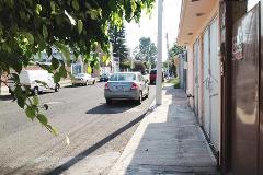 Foto de casa en venta en  , jardines de la hacienda, querétaro, querétaro, 3482851 No. 01