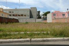 Foto de terreno comercial en renta en  , jardines de la hacienda, querétaro, querétaro, 3740094 No. 01