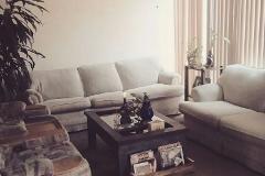 Foto de casa en venta en  , jardines de la hacienda, querétaro, querétaro, 4282312 No. 01