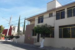 Foto de casa en venta en  , jardines de la hacienda, querétaro, querétaro, 4415394 No. 01
