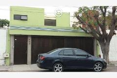Foto de casa en venta en  , jardines de la hacienda, querétaro, querétaro, 4421365 No. 01
