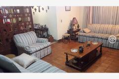 Foto de casa en venta en  , jardines de la hacienda, querétaro, querétaro, 4422315 No. 01