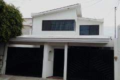 Foto de casa en venta en  , jardines de la hacienda, querétaro, querétaro, 4559760 No. 01