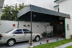 Foto de casa en venta en  , jardines de la hacienda, querétaro, querétaro, 4581856 No. 01