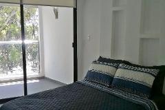 Foto de departamento en renta en  , jardines de la hacienda, querétaro, querétaro, 0 No. 01