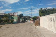 Foto de terreno habitacional en venta en  , jardines de la mesa, tijuana, baja california, 4667219 No. 01