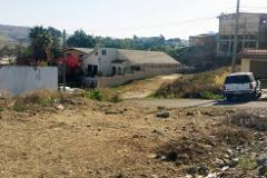Foto de terreno habitacional en venta en  , jardines de la mesa, tijuana, baja california, 0 No. 01