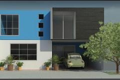 Foto de casa en venta en  , jardines de la primavera, san jacinto amilpas, oaxaca, 0 No. 01