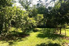 Foto de terreno habitacional en venta en  , jardines de la silla, juárez, nuevo león, 3491173 No. 01