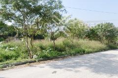 Foto de terreno habitacional en venta en  , jardines de la silla, juárez, nuevo león, 3962577 No. 01
