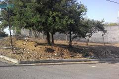 Foto de terreno habitacional en venta en  , jardines de la silla, juárez, nuevo león, 4347683 No. 01