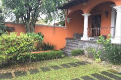 Foto de casa en venta en  , jardines de las ánimas, xalapa, veracruz de ignacio de la llave, 4465534 No. 01