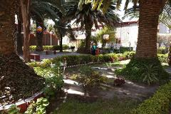 Foto de casa en venta en  , jardines de los claustros i, tultitlán, méxico, 4519671 No. 02