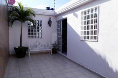 Foto de casa en venta en jardines de los encinos , jardines de santa julia, león, guanajuato, 0 No. 01