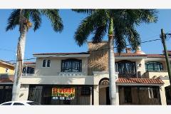 Foto de casa en venta en  , jardines de los historiadores, guadalajara, jalisco, 4532480 No. 01