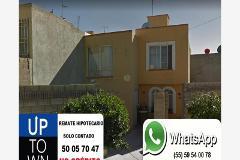 Foto de casa en venta en jardines de los pinos 00, jardines de jacarandas, san luis potosí, san luis potosí, 4390352 No. 01