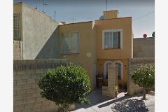 Foto de casa en venta en jardines de los pinos 1, jardines de jacarandas, san luis potosí, san luis potosí, 4401575 No. 01