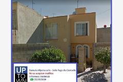 Foto de casa en venta en jardines de los pinos 169, jardines de jacarandas, san luis potosí, san luis potosí, 4389424 No. 01