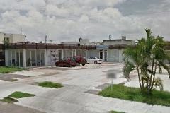 Foto de local en renta en  , jardines de mérida, mérida, yucatán, 1671626 No. 01