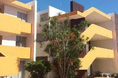 Foto de casa en renta en  , jardines de mérida, mérida, yucatán, 4411540 No. 01