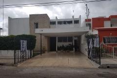 Foto de casa en venta en  , jardines de mérida, mérida, yucatán, 0 No. 01