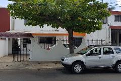 Foto de oficina en venta en  , jardines de mérida, mérida, yucatán, 0 No. 01