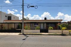 Foto de casa en renta en  , jardines de mérida, mérida, yucatán, 0 No. 01