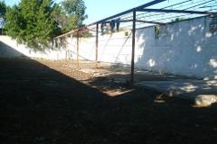 Foto de terreno comercial en venta en  , jardines de miraflores, mérida, yucatán, 3514834 No. 01