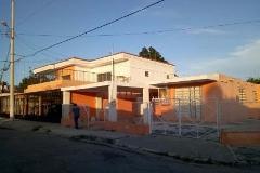 Foto de casa en venta en  , jardines de miraflores, mérida, yucatán, 3888928 No. 01