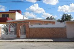 Foto de casa en venta en  , jardines de miraflores, mérida, yucatán, 4288111 No. 01