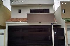 Foto de casa en renta en  , jardines de mocambo, boca del río, veracruz de ignacio de la llave, 4662696 No. 01