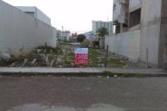 Foto de terreno habitacional en venta en  , jardines de mocambo, boca del río, veracruz de ignacio de la llave, 0 No. 01