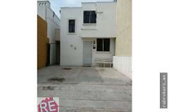Foto de casa en venta en  , jardines de monterrey ii, apodaca, nuevo león, 2764582 No. 01