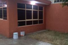 Foto de casa en venta en  , jardines de morelos sección cerros, ecatepec de morelos, méxico, 4674253 No. 01