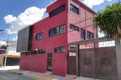 Foto de casa en venta en  , jardines de morelos sección cerros, ecatepec de morelos, méxico, 4675535 No. 01