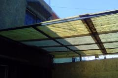 Foto de casa en venta en  , jardines de morelos sección islas, ecatepec de morelos, méxico, 4030309 No. 05