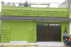 Foto de casa en venta en  , jardines de morelos sección montes, ecatepec de morelos, méxico, 4671357 No. 01
