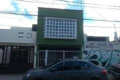 Foto de casa en renta en  , jardines de oriente, san luis potosí, san luis potosí, 0 No. 01
