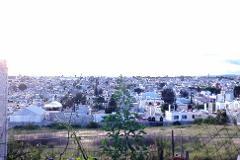 Foto de terreno habitacional en venta en  , jardines de querétaro, querétaro, querétaro, 3980366 No. 01
