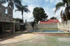Foto de terreno habitacional en venta en  , jardines de reforma, cuernavaca, morelos, 2100339 No. 01
